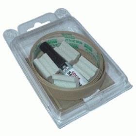 Bild på Optiparts Centerbord Protection Kit
