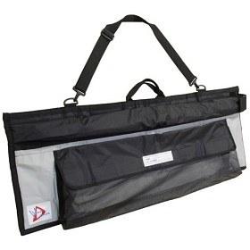 Bild på Optiparts Foil Bag For Laser®