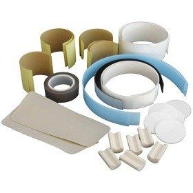 Bild på Optiparts Protection Pack Optimist