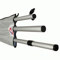 Bild på Optiparts Riggbag Laser®