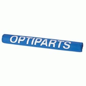 Bild på Optiparts Takräcksvaddering