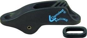 Bild på Optiparts Trapets-clamcleat - ANODISERAD