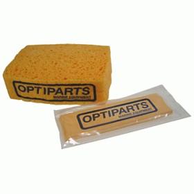 Bild på Optiparts Tvättsvamp