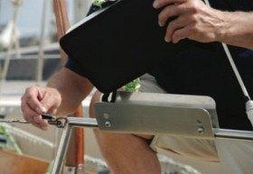 Bild på Outils Oceans Mounting bracket for Magic-Reboard