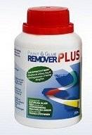 Bild på Paint & Glue Remover PLUS