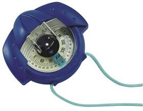 Bild på Plastimo Iris 50 Handkompass - Blå