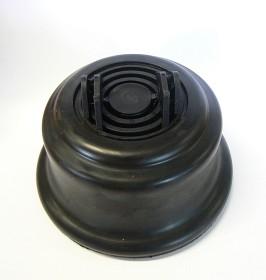 Bild på Plastimo Länspump 1038 Membran