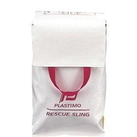Bild på Plastimo Rescue Sling