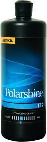Bild på Mirka Polarshine 10 - 1 L