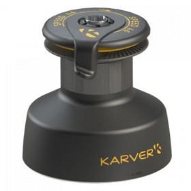 Bild på Karver KSW46 Speed Winch