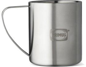 Bild på Primus 4-Season Mug 0.2 L (8 oz)