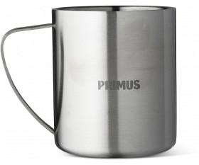 Bild på Primus 4-Season Mug 0.3 L (10 oz)