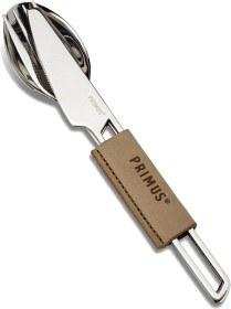 Bild på Primus CampFire Cutlery Set