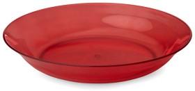 Bild på Primus Campfire Plate Lightweight Barn Red