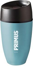 Bild på Primus Commuter Mug 0.3L Pale Blue