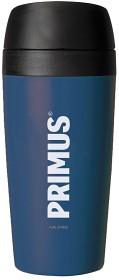 Bild på Primus Commuter Mug 0.4L Deep Blue