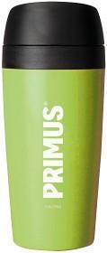 Bild på Primus Commuter Mug 0.4L Leaf Green