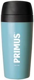 Bild på Primus Commuter Mug 0.4L Pale Blue