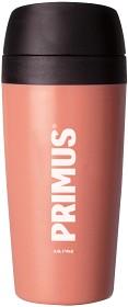 Bild på Primus Commuter Mug 0.4L Salmon Pink