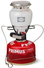 Bild på Primus Easylight Piezo