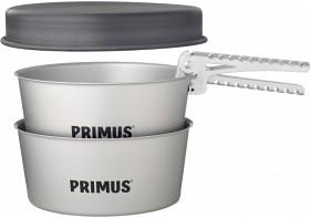 Bild på Primus Essential Pot Set 1.3L
