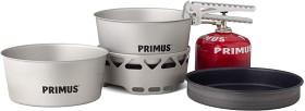 Bild på Primus Essential Stove Set 1.3L