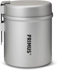 Bild på Primus Essential Trek Pot 1.0L