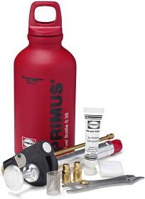 Bild på Primus Eta Power Multifuel Kit