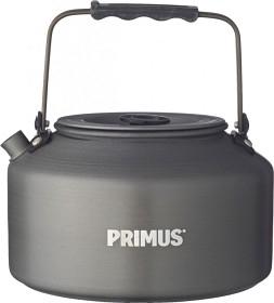 Bild på Primus LiTech Coffee & Tea Kettle 1.5L