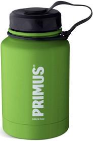 Bild på Primus TrailBottle Vacuum 0,5L Moss
