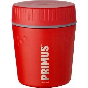 Bild på Primus TrailBreak Lunch Jug 400 Barn Red