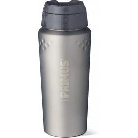 Bild på Primus TrailBreak Vacuum Mug 0.35L Stainless