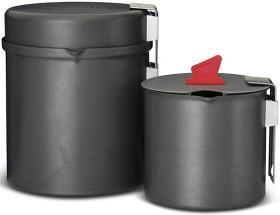 Bild på Primus Trek Pot Set