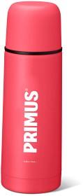 Bild på Primus Vacuum Bottle 0.35L Melon Pink