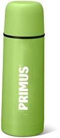 Bild på Primus Vacuum Bottle 0.5L Leaf Green