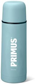 Bild på Primus Vacuum Bottle 0.75L Pale Blue