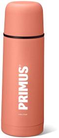 Bild på Primus Vacuum Bottle 0.75L Salmon Pink