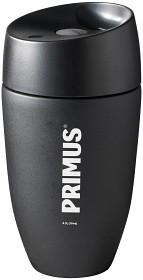 Bild på Primus Vacuum Commuter Mug 0.3L Black
