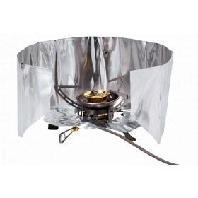 Bild på Primus Windscreen and Heat Reflector Set