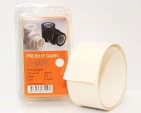 Bild på PROtect Chafe 51mm 125micron Transparent