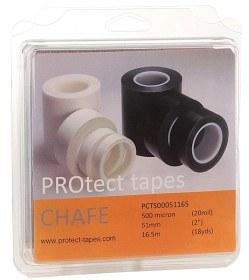 Bild på PROtect Chafe 152mm 500micron Svart