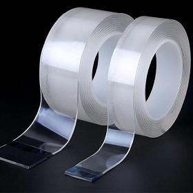 Bild på PROtect Hang Nano PU Gel 30mm x 5m