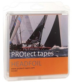 Bild på PROtect Headfoil Tape PHT003 51 x 4000 mm