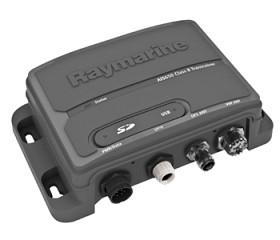 Bild på Raymarine AIS650 Transceiver