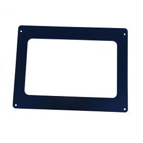 Bild på Raymarine Axiom 9 Adapterplatta för C80/E80