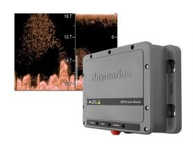 Bild på Raymarine CP100 Ekolod med CHIRP DownVision
