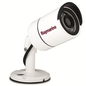 Bild på Raymarine IP-Kamera CAM210
