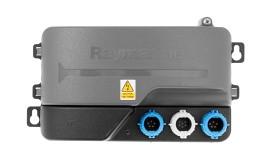 Bild på Raymarine iTC-5 Instrument Transducer Converter