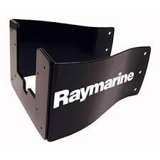 Bild på Raymarine Maxi Mast Bracket 1-way