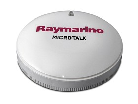 Bild på Raymarine Mirco-Talk Wireless Gateway